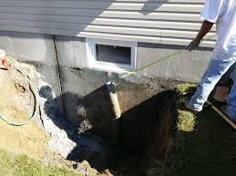 adding a basement egress window crest construction group llc