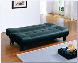 Click Clack Couch Click Clack Sofa Bed Fantastic Furniture Sofas Home Decorating