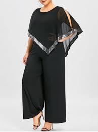 womens black jumpsuit 2018 womens black jumpsuit store best womens black