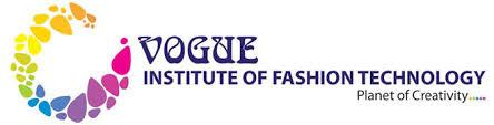 Top Institutes For Interior Designing In India Top 10 Interior Design Schools And Colleges From India