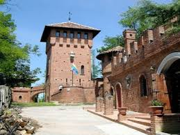 Cottages For Rent In Uk by Castles For Sale U2014 Prestige Property Group