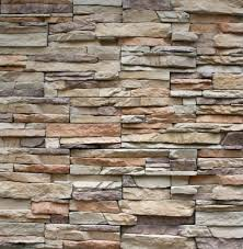 enchanting deluxe textured wall panels decorations with thick