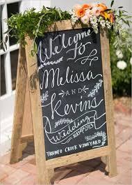 Simple Wedding Ideas 21 Cute U0026 Simple Diy Decor Ideas For A Budget Wedding Tying The