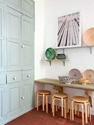 10 smart storage ideas for small spaces apartment therapy
