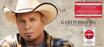 garth brooks the gift christmas song christmas gift ideas