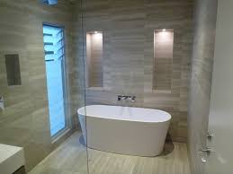 Designer Bathrooms Designer Bathrooms Gallery  Concept Home - Bathrooms designer