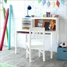 Kid Desk Ikea Ikea Desks Best Desk Ideas On Desk Vanity Area And Desks Ikea