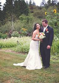 Day Of Wedding Coordinator 5 Reasons You Need A Day Of Wedding Coordinator U2014 Ciderpresslane
