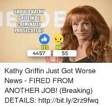 Kathy Meme - 25 best memes about kathy kathy memes
