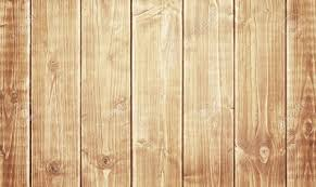 wooden wall wooden wall texture wood background stock photo picture and