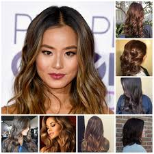 best hair color for deep winters caramel best hair color ideas trends in 2017 2018