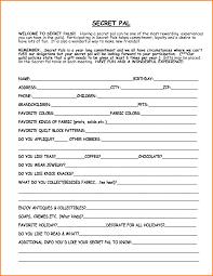 template for santa letter secret santa questionnaire template secret santa1 png letter uploaded by adham wasim