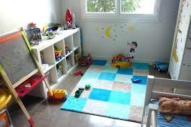 chambre enfant 6 ans idee chambre garcon dacco murale chambre enfant idaces avec papier