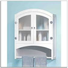 Wall Mounted Bathroom Storage Cabinets Bathroom Storage Cabinets Wall Mount Genersys