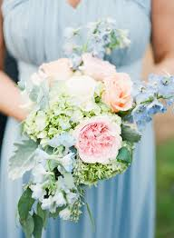 Wedding Flowers Keepsake Vintage Wedding With A Touch Of Southern Charm Bridalpulse