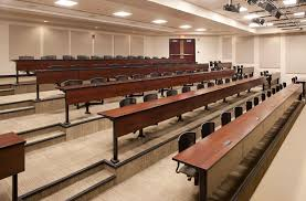 Lecture Hall Desk Lecture Hall Lecture Theatre Seating U0026 Chairs U2014 Retractable