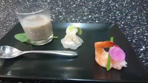 jeannette cuisine hotel chez jeannette fixin booking com