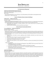 example of education resume sample resume education history frizzigame early childhood teacher resume sample free resume example and