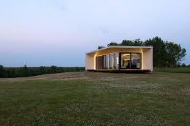 extraordinary 11 small prefab home plans modular house floor passion house prefab modular housing design milk