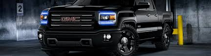 led lights for 2014 gmc sierra 2007 and newer gmc sierra tail lights replacement tail lights led