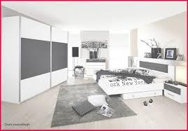 chambre chez l habitant pas cher 12 élégant chambre chez l habitant york images zeen snoowbegh