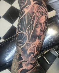 sick life tattoo home facebook