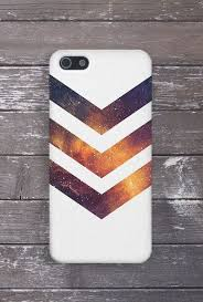 Cute Ways To Decorate Your Phone Case The 25 Best Diy Phone Case Ideas On Pinterest Diy Phone Cases