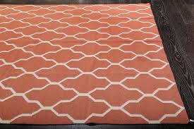 flooring perfect 8x10 rugs design for your cozy living space