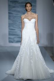 zunino wedding dresses zunino for kleinfeld fall 2015 the best wedding dresses