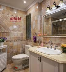bathroom half wall tile ideas u2013 digsigns