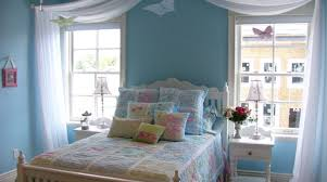 24 ways to decorate like you re an old hollywood star ways to decorate bedroom 24 images gallery billion estates 98751