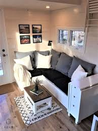 Best  Tiny House Cabin Ideas On Pinterest Tiny House Plans - Tiny home interiors