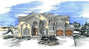 custom home floor plans free customizable floor plans using custom made floor plans vs online