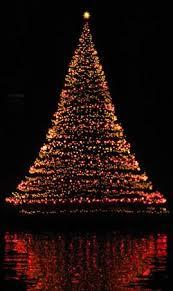 501 best lights images on lights