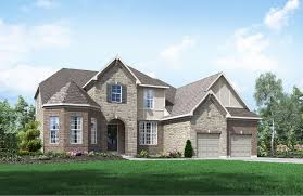 Drees Floor Plans by Drees Homes Floor Plans Indiana