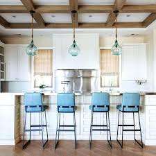 blue bar stools kitchen furniture blue kitchen bar stool stools design marvelous aqua blue bar