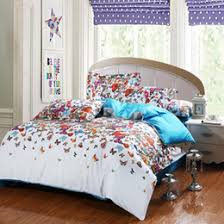 Best Cotton Sheet Brands Top Bedding Brands Online Top Bedding Brands For Sale