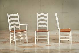country chairs chairs and benches e braun farm tables and furniture inc