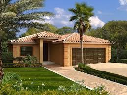 one story mediterranean house plans 3 bedroom 2 bath mediterranean house plan alp 0164 allplans