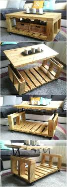 repurposed table top ideas coffe table repurposed coffee table coffe organic wood tables