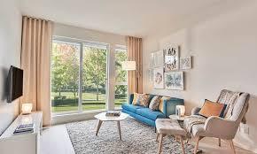 Interior Designer Surrey Bc 507 10581 140 Street Surrey Bc Apt Condo For Sale Rew Ca