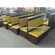 cheap photo booth china yellow coffee shop furniture cheap booth seating on global