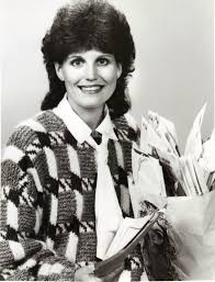 the lucie arnaz show lucie arnaz sitcoms online photo galleries