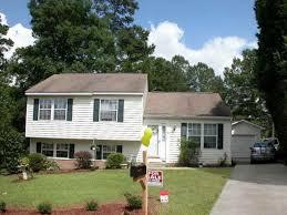split level homes split level house designs facts architecture plans 73938