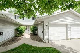 mini mansion home plans home plan