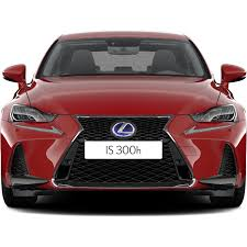 lexus f sport is300h lexus is luxury sports sedan lexus uk