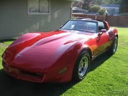 best c3 corvette chevrolet corvette 1968 1982 c3 the mako shark amcarguide com