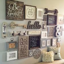 Home Decor Signs Sayings Best 25 Wooden Signs With Sayings Ideas On Pinterest Vintage