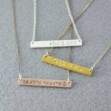 custom necklaces cheap custom name necklace personalized necklace alloy name jewelry