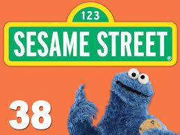 sesame street halloween background amazon com sesame street season 38 amazon digital services llc